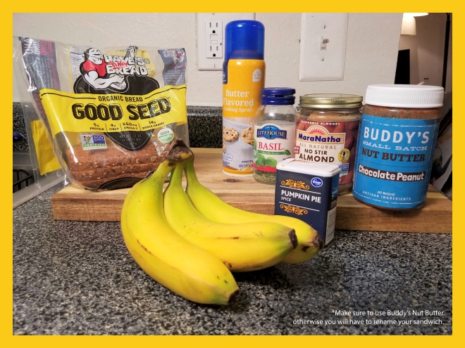 buddys_fat_banana_sandwich_ingredients
